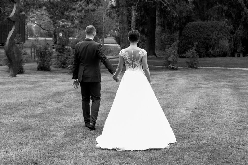 Hochzeit_Bettina&Miro-676