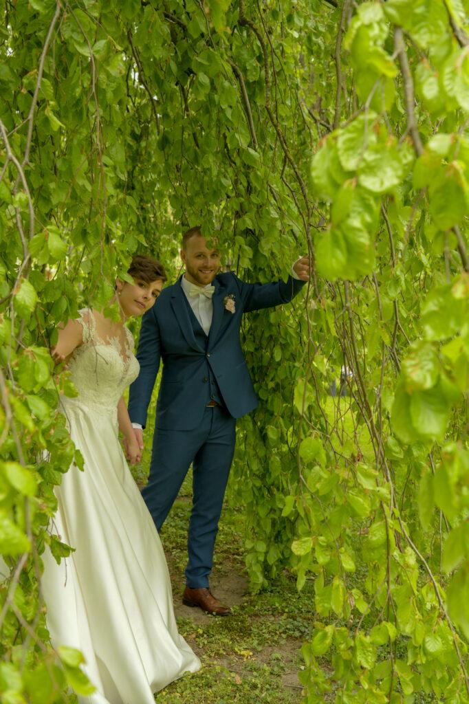 Hochzeit_Bettina&Miro-684
