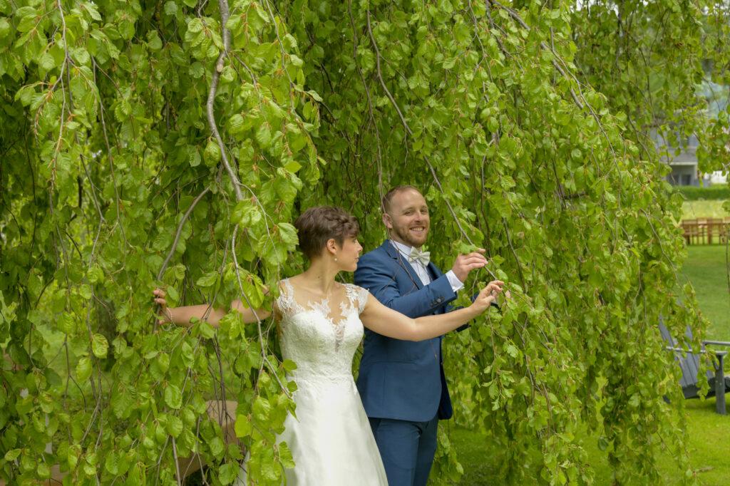 Hochzeit_Bettina&Miro-692