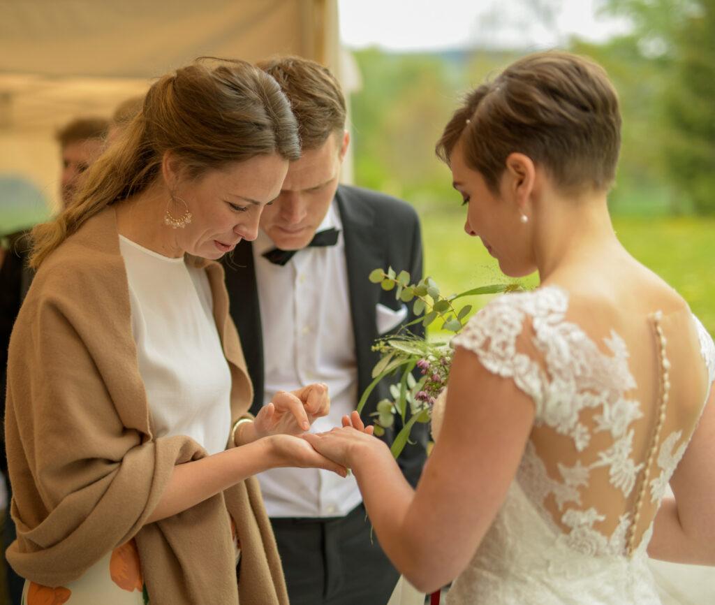 Hochzeit_Bettina&Miro-770