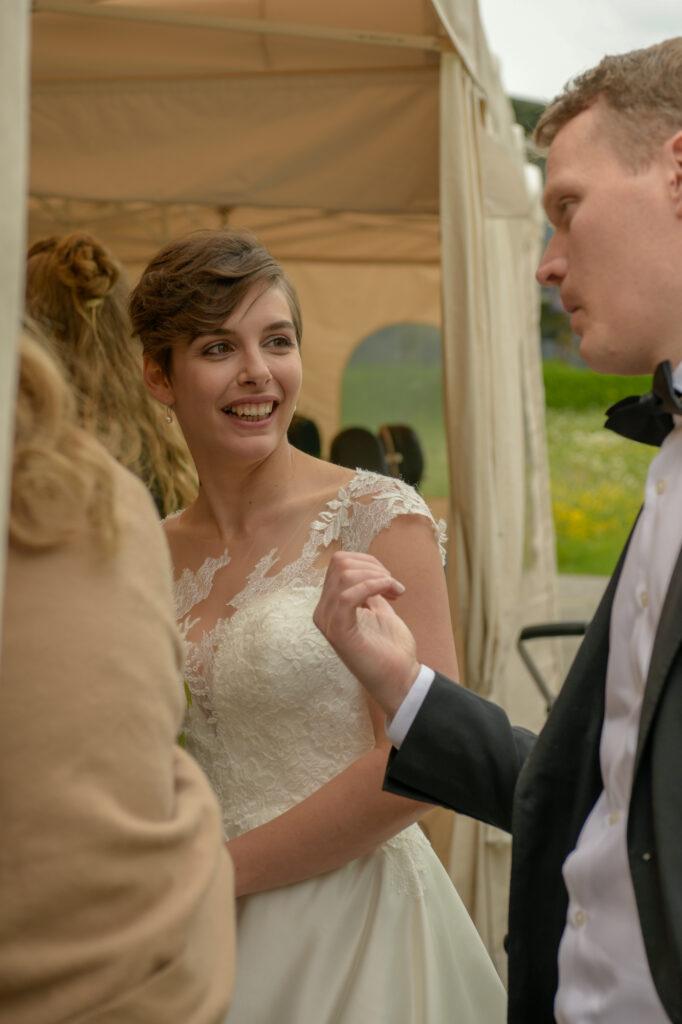 Hochzeit_Bettina&Miro-778