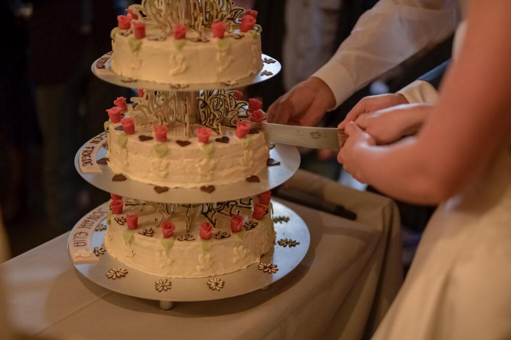 Hochzeit_Bettina&Miro-820