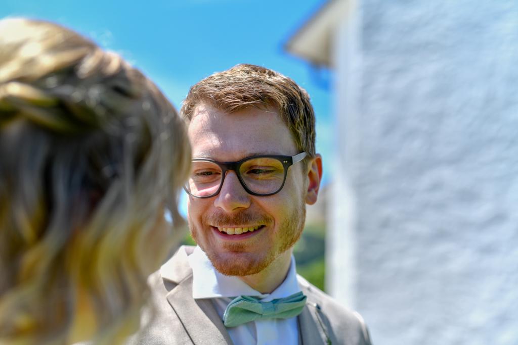Hochzeit_Eveline_Christoph-108