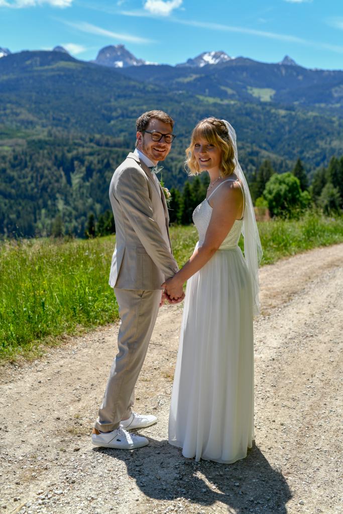 Hochzeit_Eveline_Christoph-213
