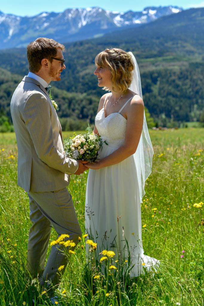 Hochzeit_Eveline_Christoph-217
