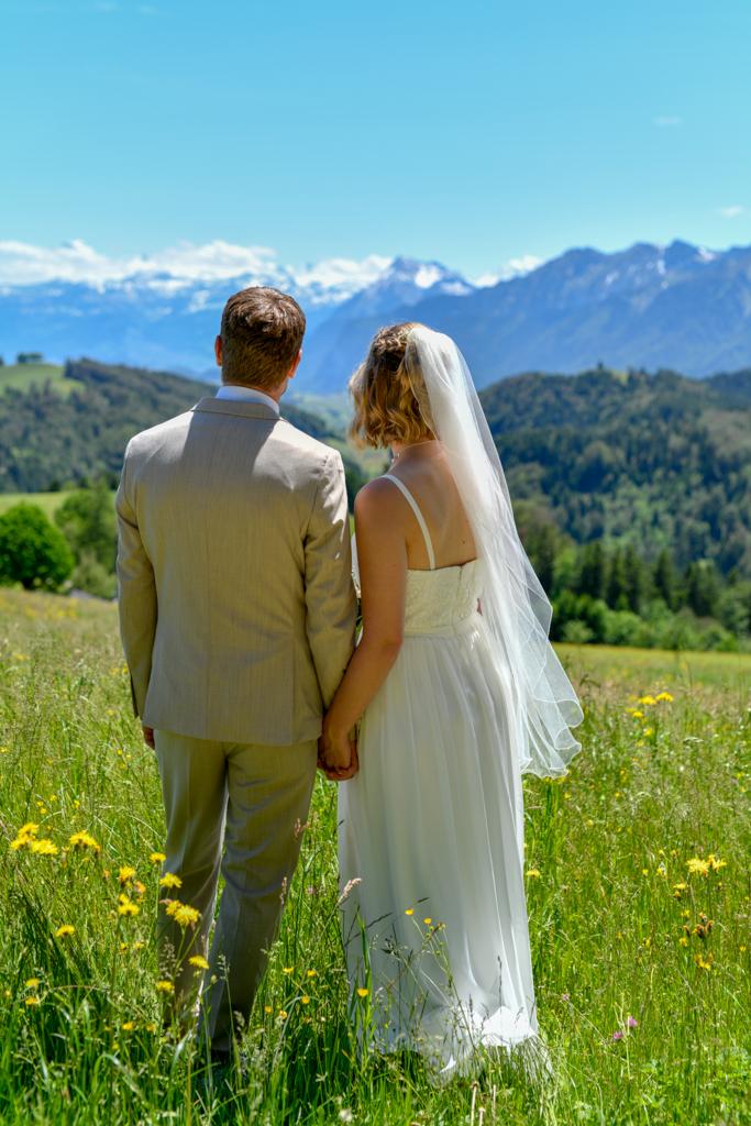 Hochzeit_Eveline_Christoph-219