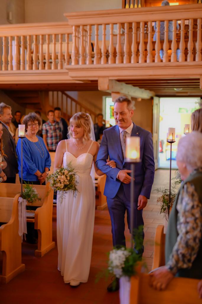 Hochzeit_Eveline_Christoph-354