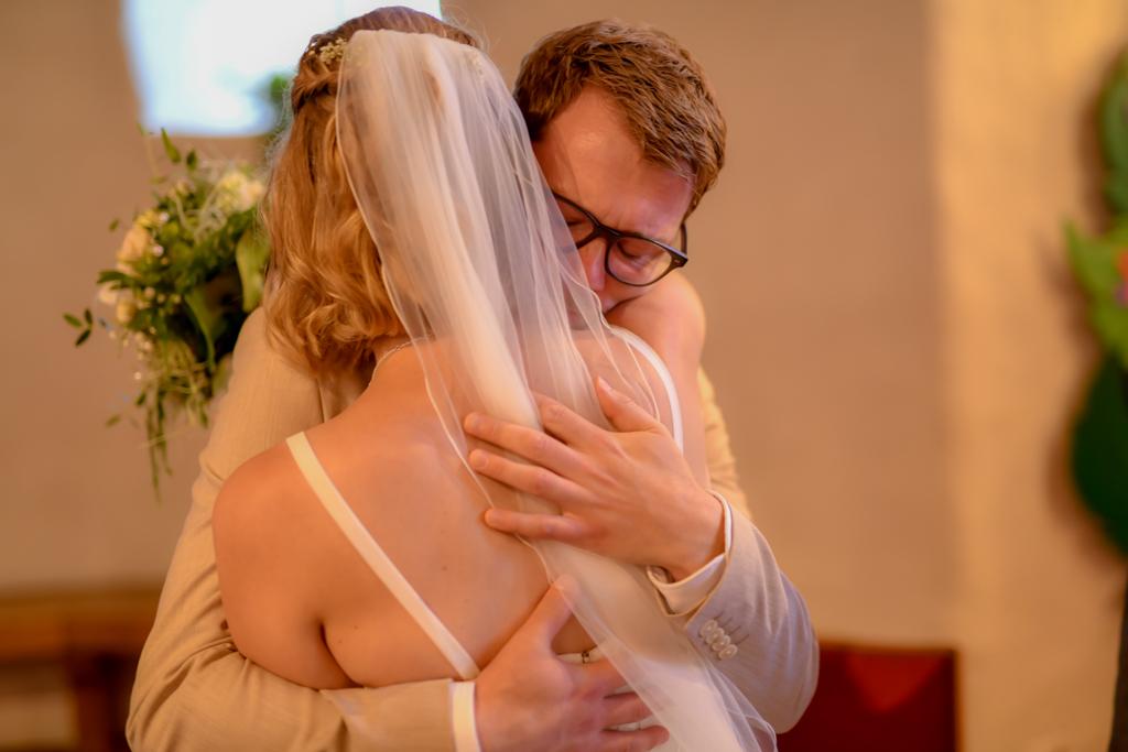 Hochzeit_Eveline_Christoph-362