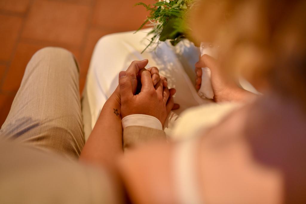Hochzeit_Eveline_Christoph-492