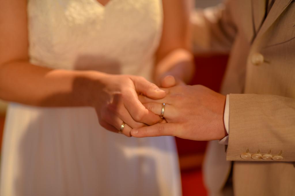 Hochzeit_Eveline_Christoph-530