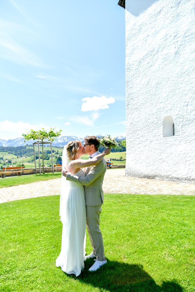 Hochzeit_Eveline_Christoph-56
