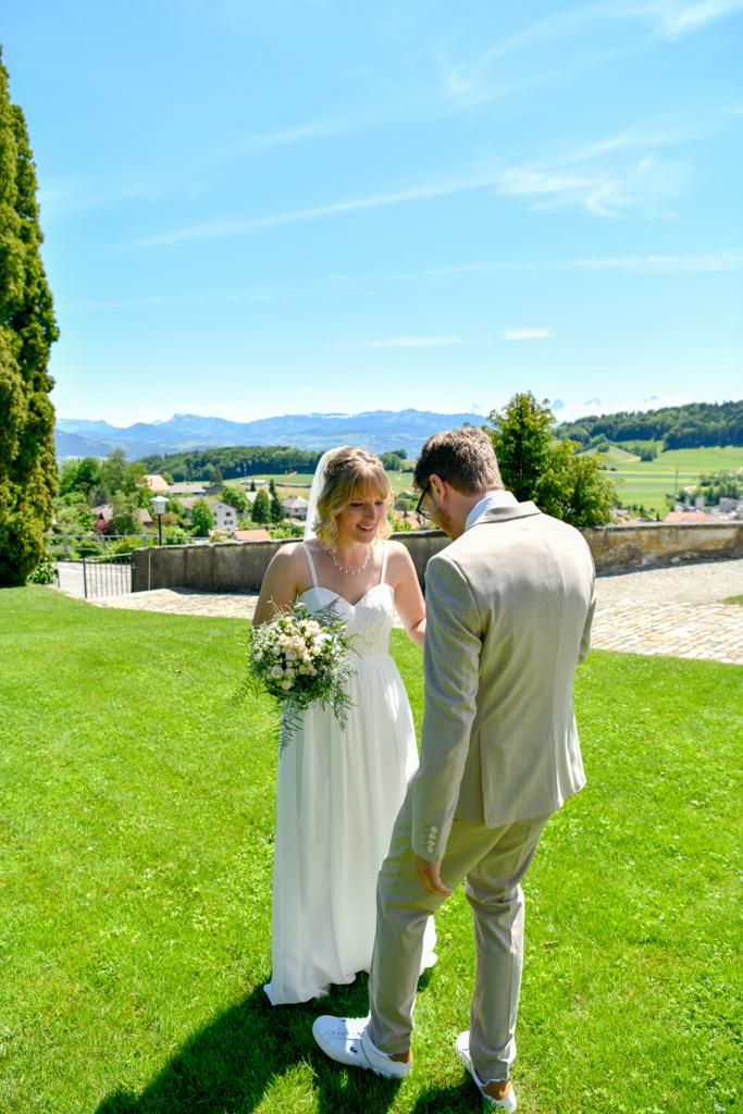 Hochzeit_Eveline_Christoph-60