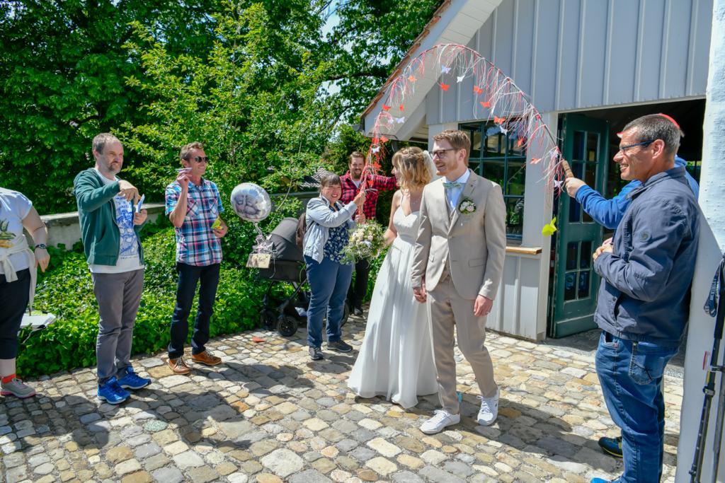 Hochzeit_Eveline_Christoph-661