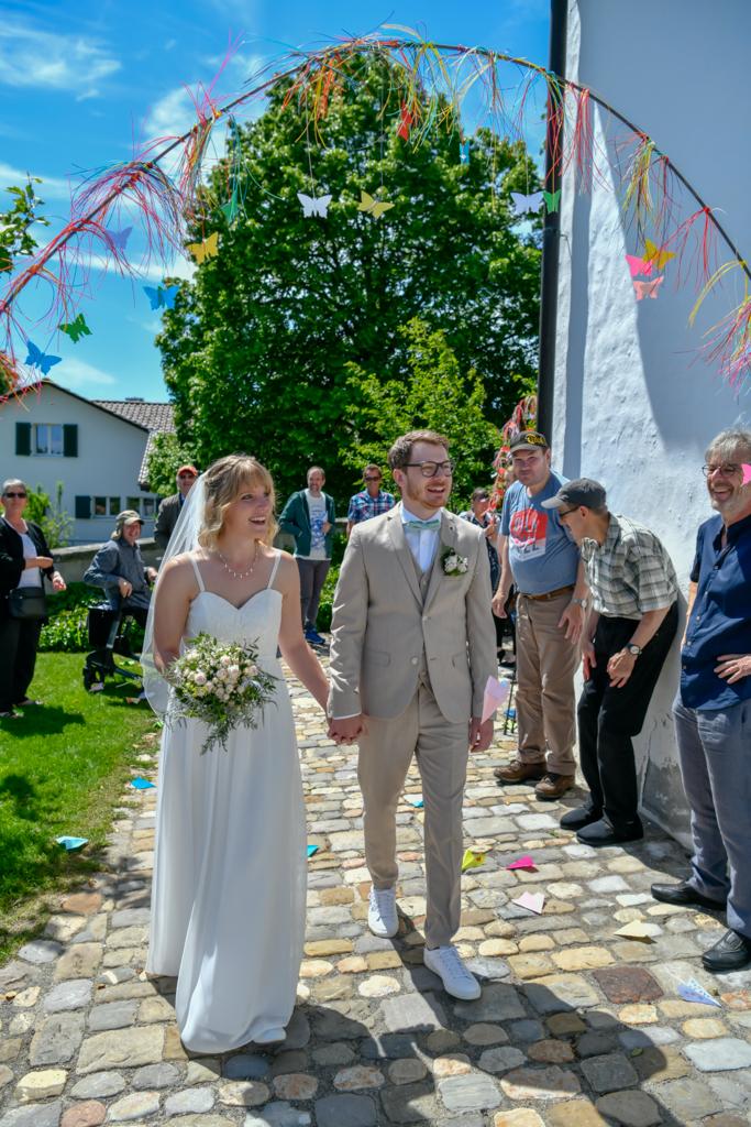 Hochzeit_Eveline_Christoph-675