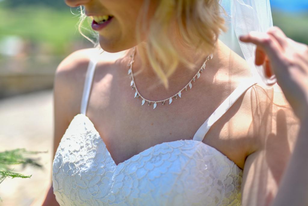 Hochzeit_Eveline_Christoph-86