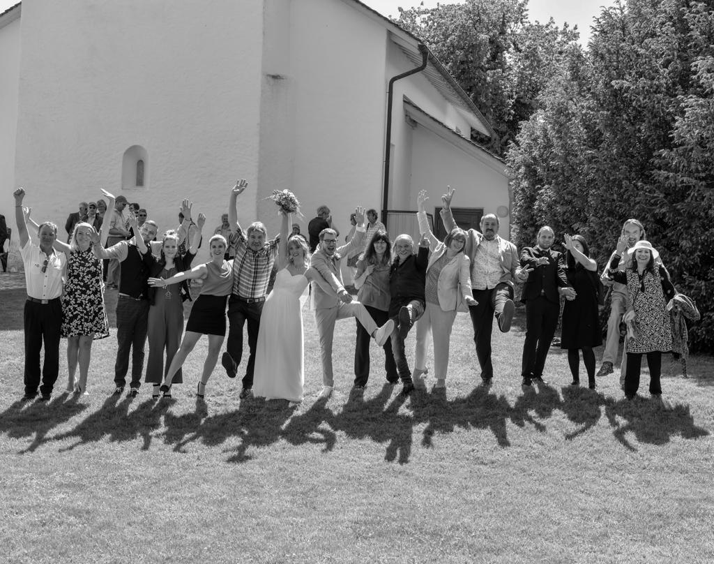 Hochzeit_Eveline_Christoph-957