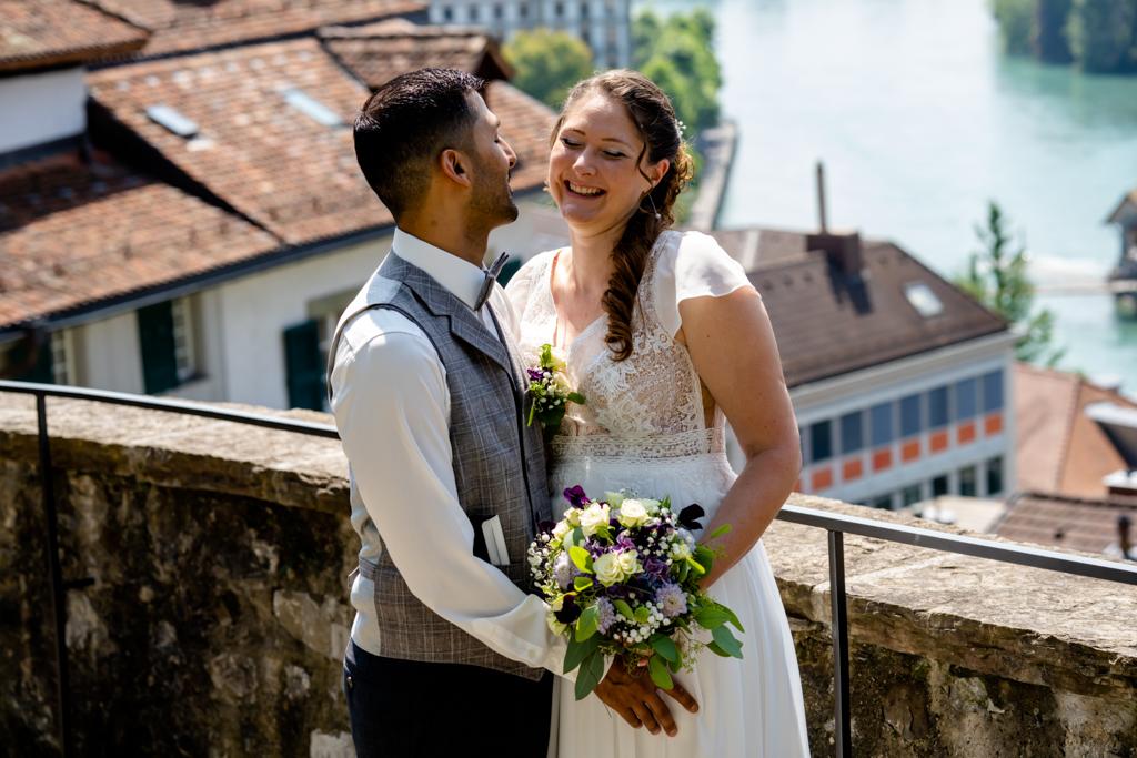 Fotohahn_Hochzeitsfotograf_Corinne & Ravi-10
