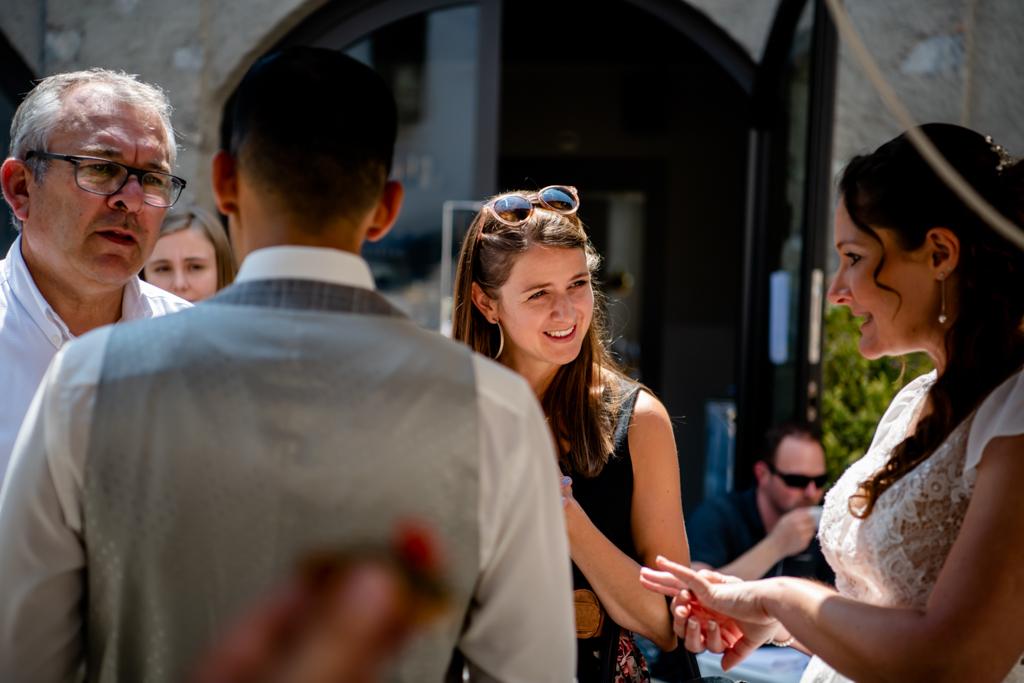 Fotohahn_Hochzeitsfotograf_Corinne & Ravi-100