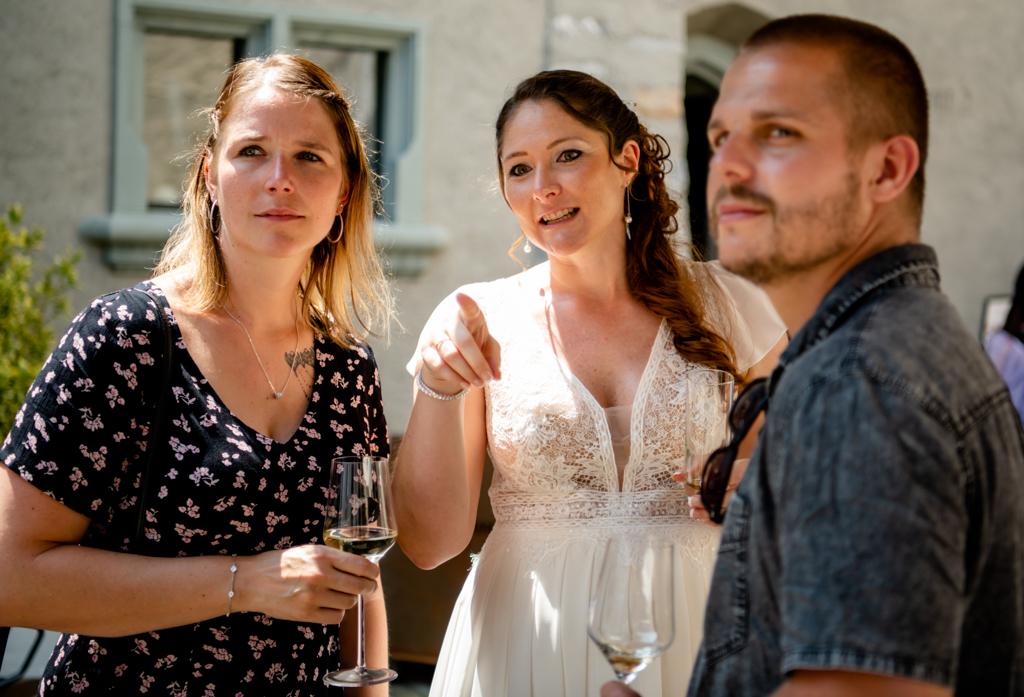 Fotohahn_Hochzeitsfotograf_Corinne & Ravi-101