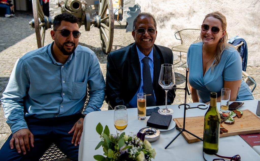 Fotohahn_Hochzeitsfotograf_Corinne & Ravi-103