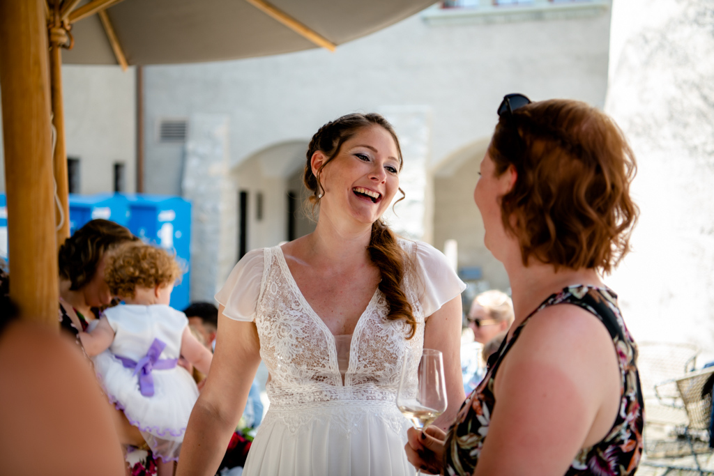 Fotohahn_Hochzeitsfotograf_Corinne & Ravi-105