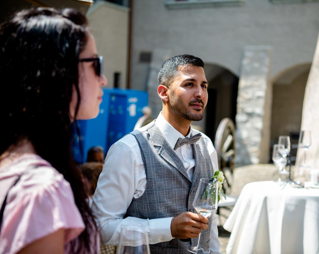 Fotohahn_Hochzeitsfotograf_Corinne & Ravi-106