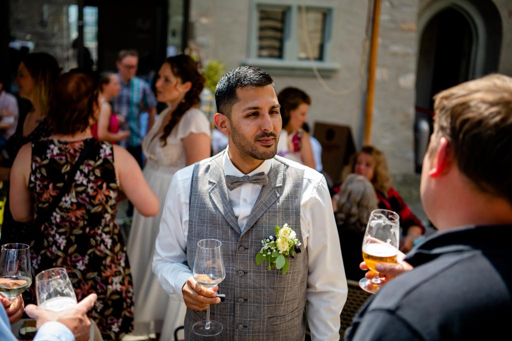Fotohahn_Hochzeitsfotograf_Corinne & Ravi-107