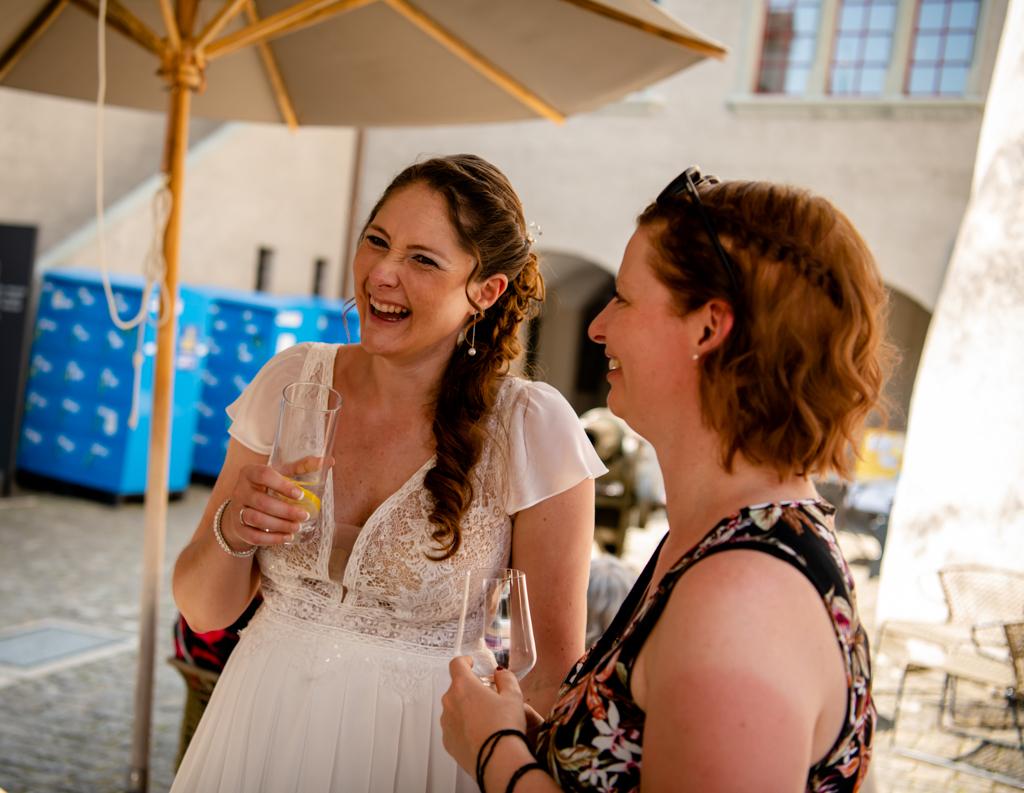 Fotohahn_Hochzeitsfotograf_Corinne & Ravi-109