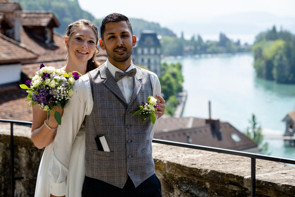 Fotohahn_Hochzeitsfotograf_Corinne & Ravi-11