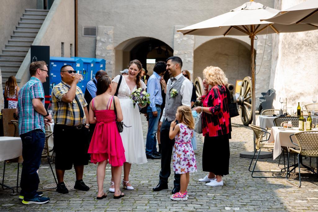 Fotohahn_Hochzeitsfotograf_Corinne & Ravi-110