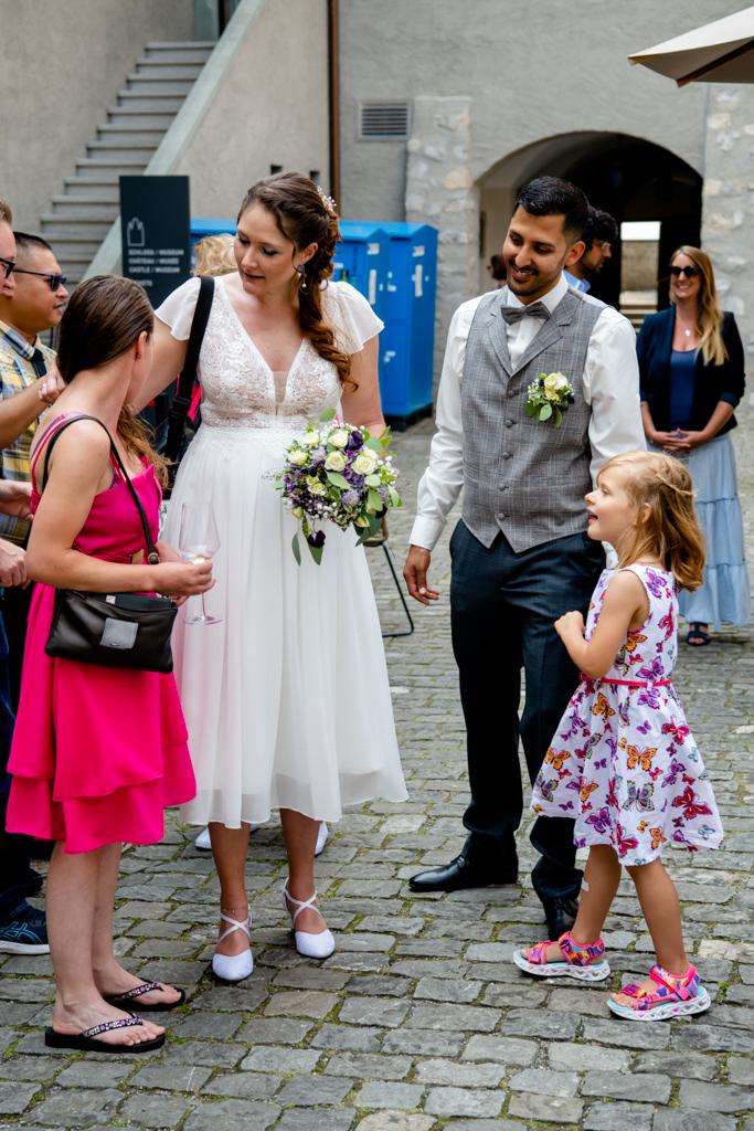 Fotohahn_Hochzeitsfotograf_Corinne & Ravi-111