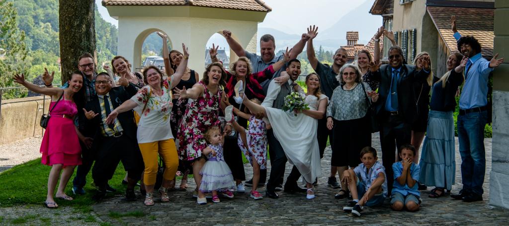 Fotohahn_Hochzeitsfotograf_Corinne & Ravi-114