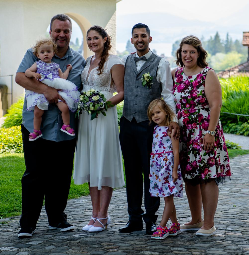 Fotohahn_Hochzeitsfotograf_Corinne & Ravi-115
