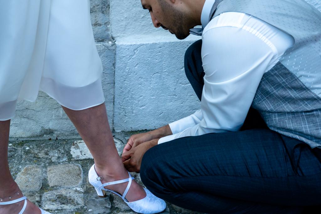 Fotohahn_Hochzeitsfotograf_Corinne & Ravi-116