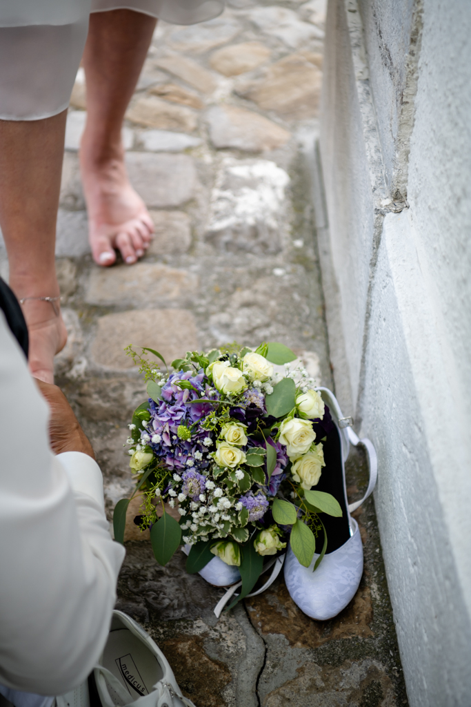 Fotohahn_Hochzeitsfotograf_Corinne & Ravi-117
