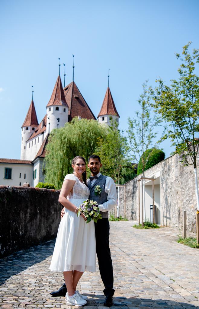 Fotohahn_Hochzeitsfotograf_Corinne & Ravi-118
