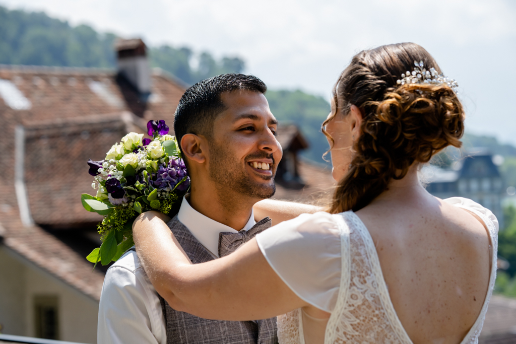 Fotohahn_Hochzeitsfotograf_Corinne & Ravi-12