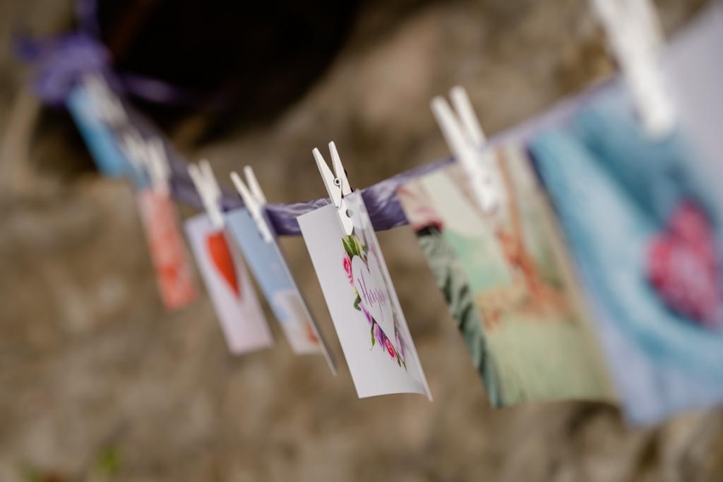 Fotohahn_Hochzeitsfotograf_Corinne & Ravi-121