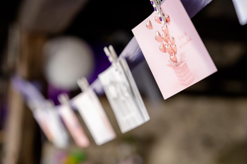 Fotohahn_Hochzeitsfotograf_Corinne & Ravi-122