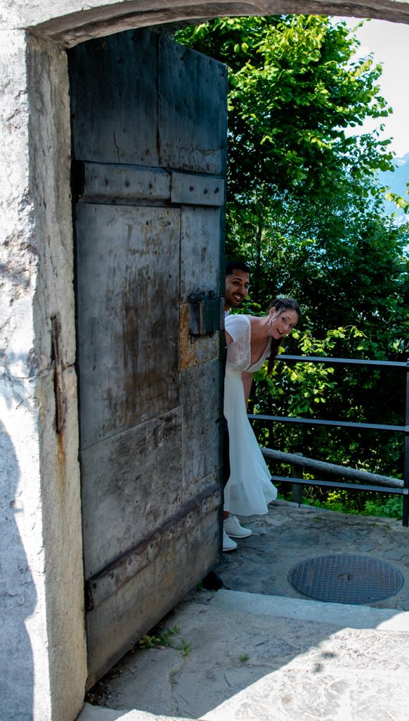 Fotohahn_Hochzeitsfotograf_Corinne & Ravi-124