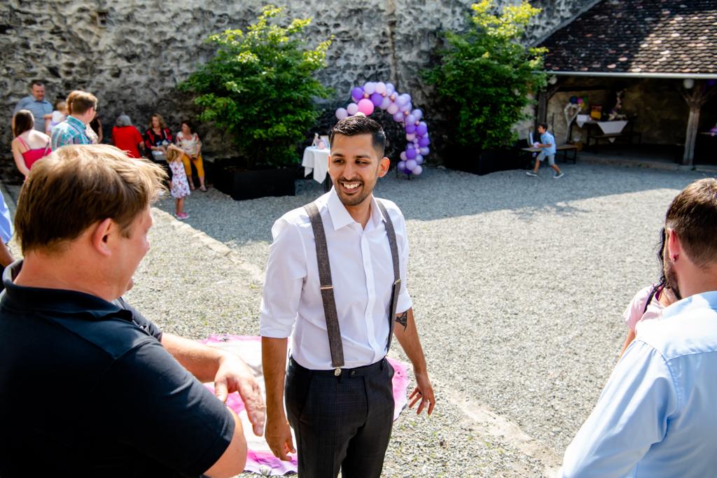 Fotohahn_Hochzeitsfotograf_Corinne & Ravi-126