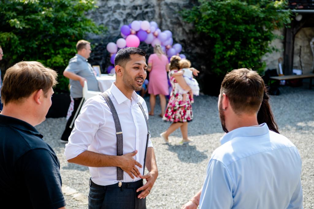 Fotohahn_Hochzeitsfotograf_Corinne & Ravi-127