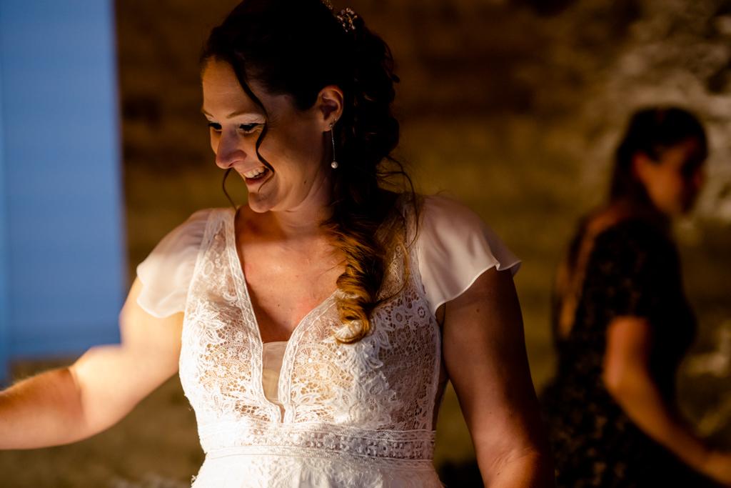Fotohahn_Hochzeitsfotograf_Corinne & Ravi-128