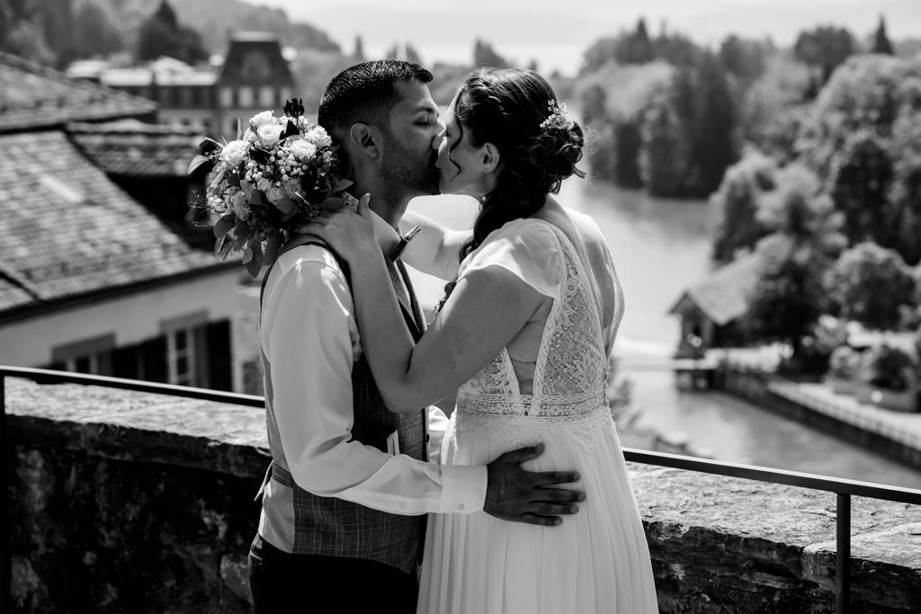 Fotohahn_Hochzeitsfotograf_Corinne & Ravi-13