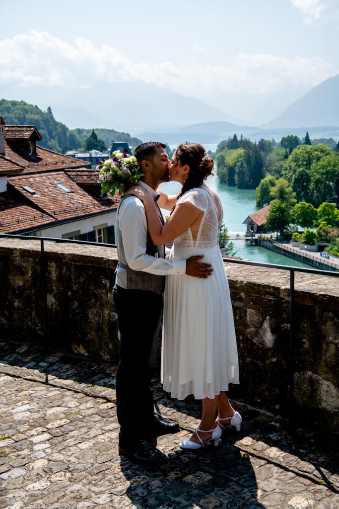 Fotohahn_Hochzeitsfotograf_Corinne & Ravi-14