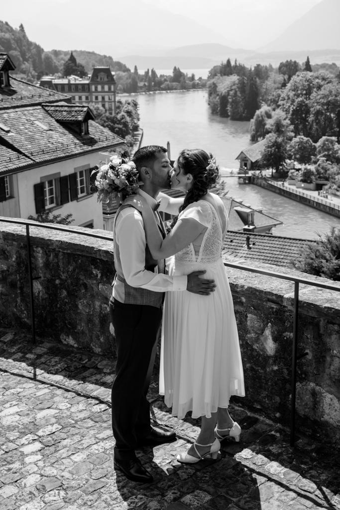 Fotohahn_Hochzeitsfotograf_Corinne & Ravi-15