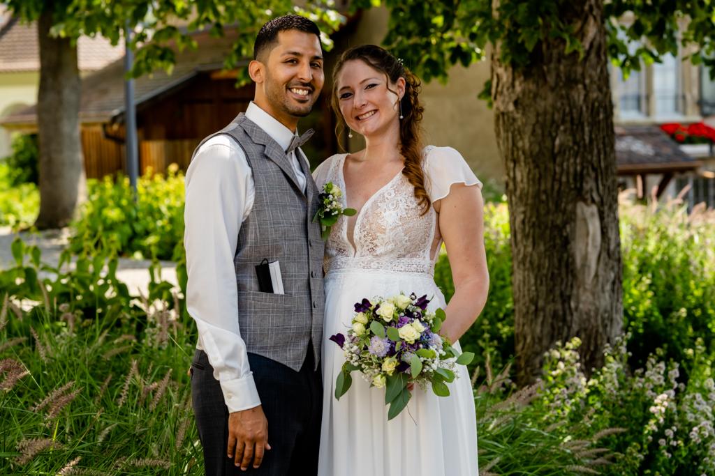 Fotohahn_Hochzeitsfotograf_Corinne & Ravi-16