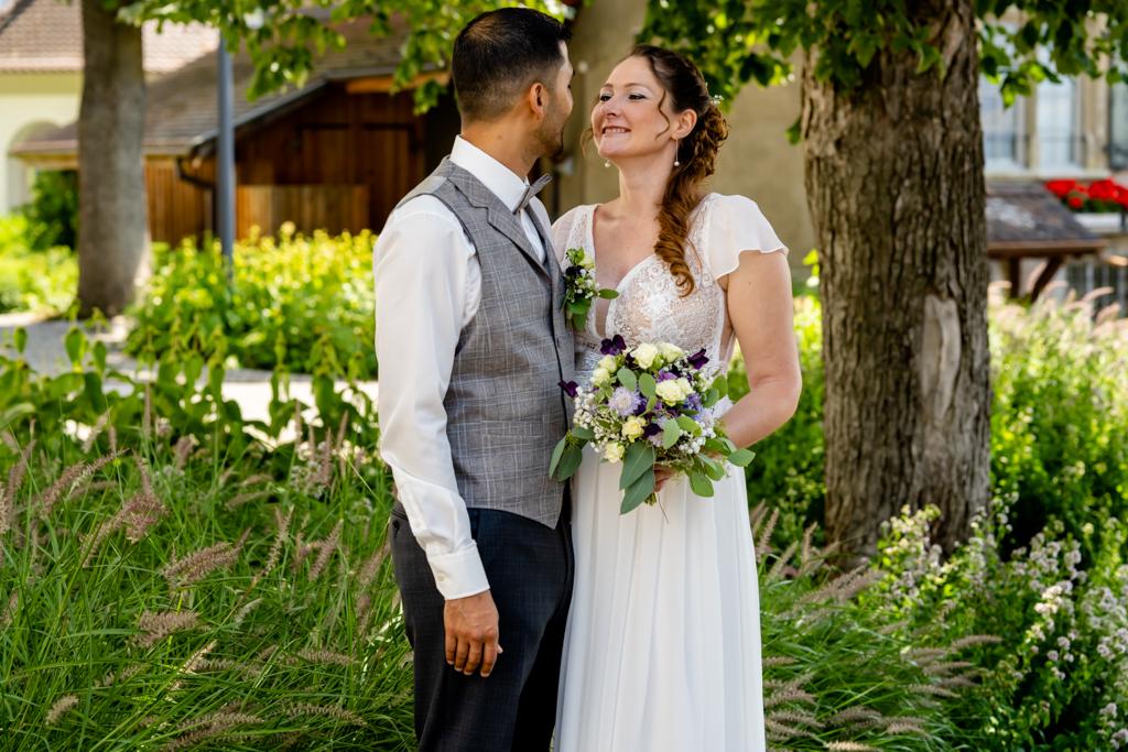 Fotohahn_Hochzeitsfotograf_Corinne & Ravi-17