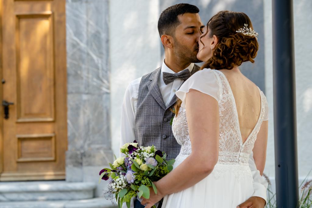 Fotohahn_Hochzeitsfotograf_Corinne & Ravi-18