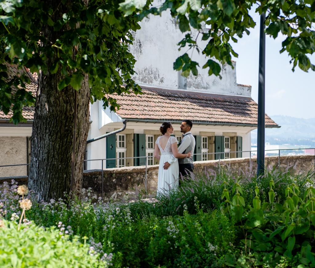 Fotohahn_Hochzeitsfotograf_Corinne & Ravi-19